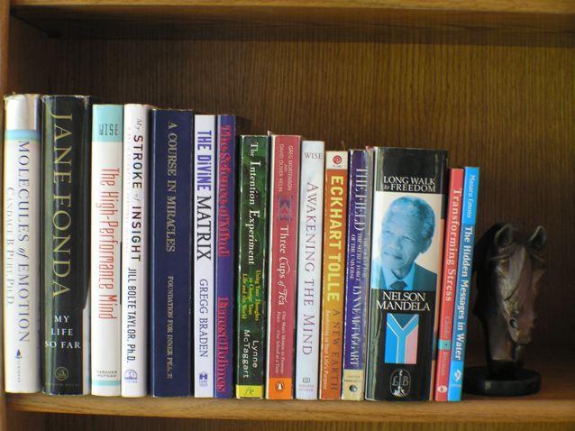 lindas-bookshelf-for-page