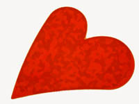 red_heart_trivet